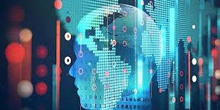 Big Data Science Analyst + Co-op Program