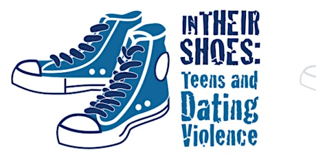 In THEIR shoes tickets