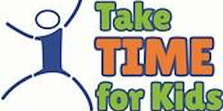 Take TIME for Kids! - Evansville tickets