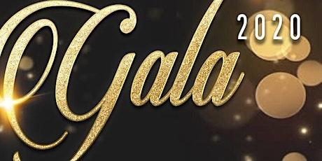 3rd Annual L.O.V. GALA tickets