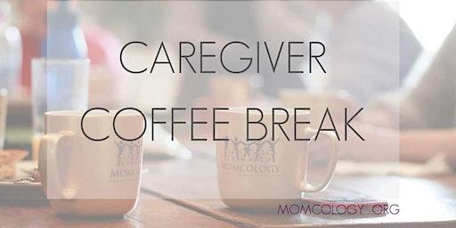 Caregiver Coffee Break - Edmond, OK
