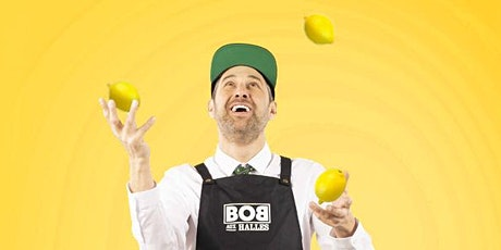 [Cabane à sucre] Atelier des Petits Cuistots avec Bob le Chef - 11h30 billets