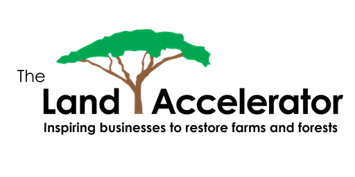 Land Accelerator Launch