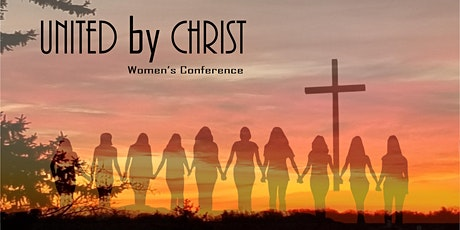 United by Christ Women's Conference tickets