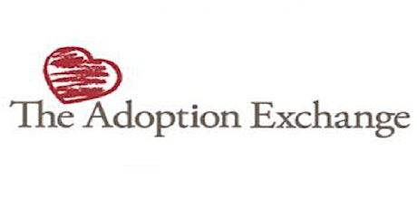 TBRI® Caregiver Training Las Vegas, NV 2020: Empowering Principles tickets