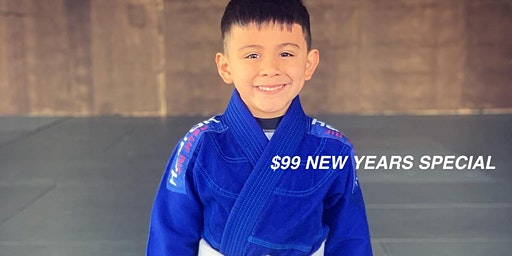 $99 New Years Special Hemet