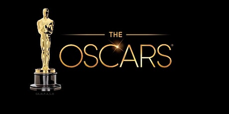 92nd Annual Oscar Viewing Party at The Lansdowne Pub! tickets