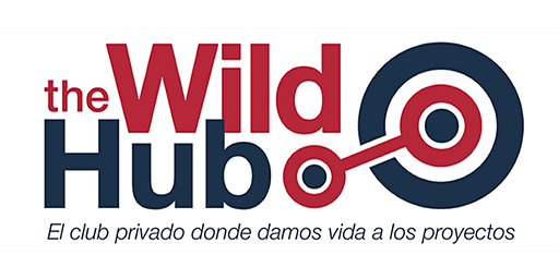 The Wild Hub Day - MARZO