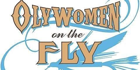 Women's Fly Fishing 101 Workshop