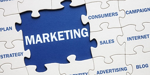 Marketing, Next Steps