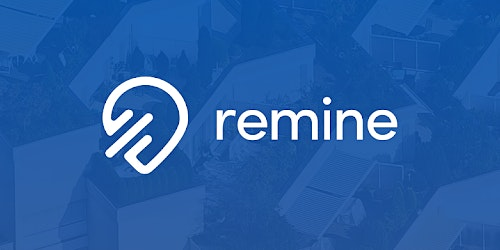 Remine: the Tax Record and Prospecting Tool