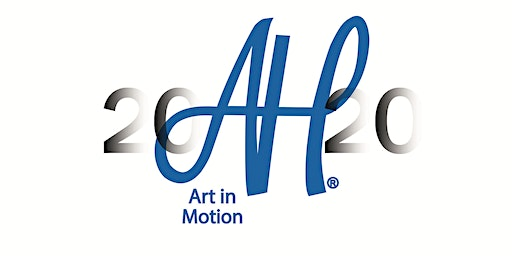Art In Motion 2020  -  Art Exhibit and Fashion Show