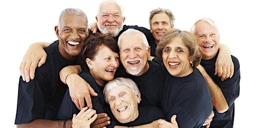 Trends in Senior Living