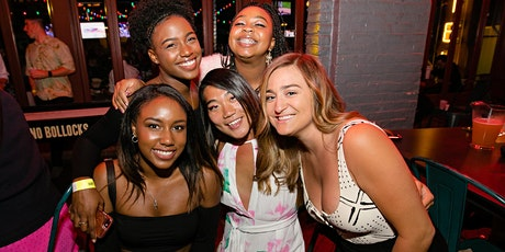 San Diego Nightclub Crawl | Solstice Club Crawl tickets