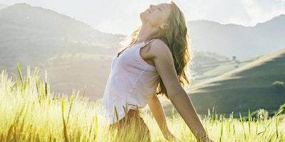 Naturaleza: Armonía a Través De Sus Leyes