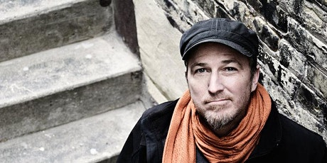 Peter Mulvey @ SPACE tickets