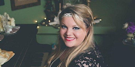 Live Music at The Cider Farm with Shekinah King