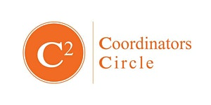 C2: Exhibiting, Attending, Networking...Oh My! -...