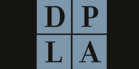 DPLA Hub Members Day tickets