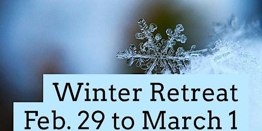 Winter Leap Retreat