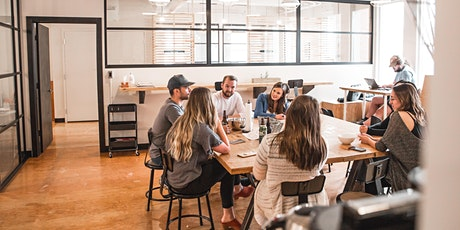 yegcontent Watch Party: Kristina Halvorson at Content Strategy Seattle tickets