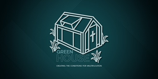 2020 Greenhouse Workshop - Clara Springs