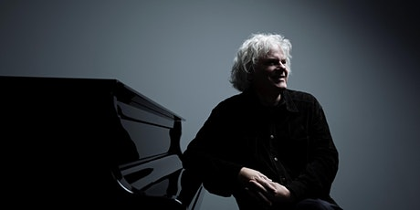 Ronald Brautigam - Beethovens meest geliefde Piano Sonates tickets