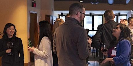 Red Deer Export Meetup: Trade Accelerator Program, Helping Local Go Global  tickets