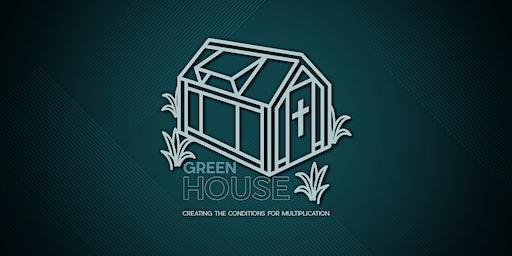 2020 Greenhouse Workshop - St. Francisville