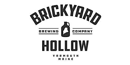 Winter Graze with Brickyard Hollow