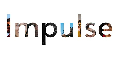Impulse: Coloring Technology For Humanity tickets