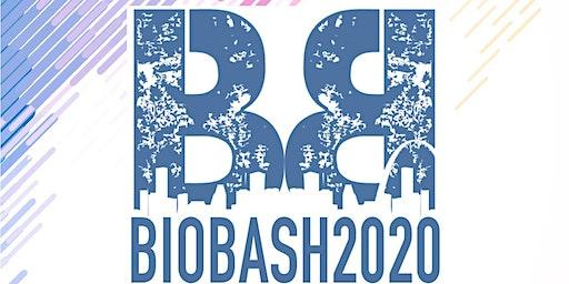 BioBash 2020: Navigating Your Career Journey