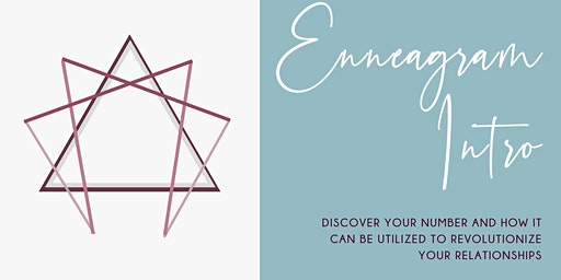 Enneagram Intro: Discover Your Number
