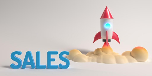 How to Grow Sales