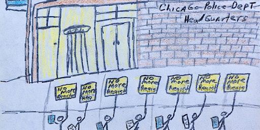 Our Fellow Americans: A Symposium on Public Conviction Registries