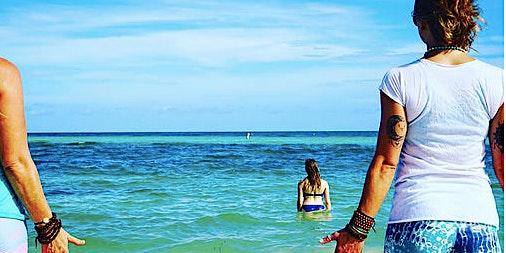COCOA BEACH RETREATS