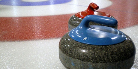 Hamilton-Burlington - Curling Rocks! tickets