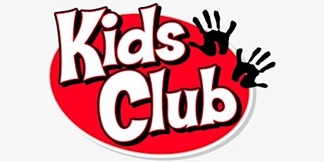 "Kids Club - Tues. Jan. 21 or Thurs. Jan. 23  ""Snow Animals!"" tickets"