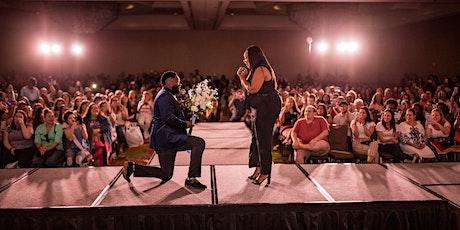 Perfect Wedding Show! Orlando, FL | Wedding Expo | Wedding Show | Bridal Show tickets