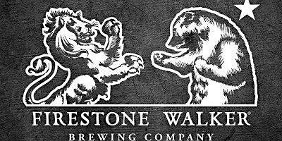 Firestone Walker Beer Dinner