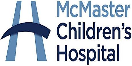 Neonatal Resuscitation Program (NRP) Provider - St Catharines - May 14 tickets