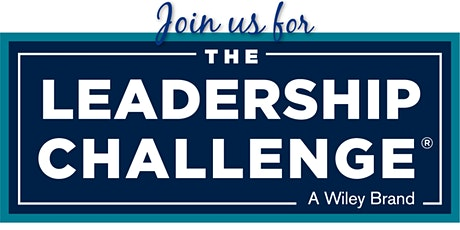 Leadership Challenge Workshop® plus Ropes Course tickets