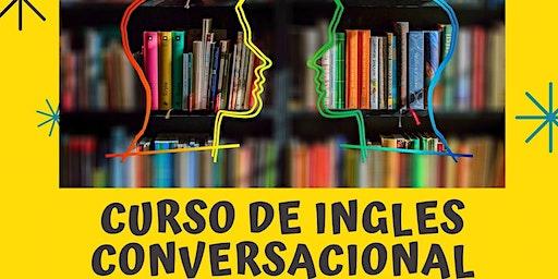 Curso de Ingles Conversacional
