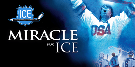 Miracle for ICE tickets
