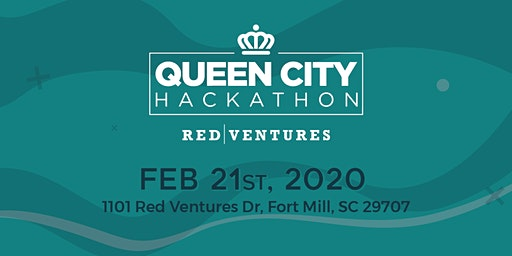Queen City Hackathon 2020