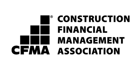 CFMA Cedar Rapids Chapter Formation tickets