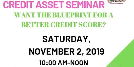Micro Lending Seminar