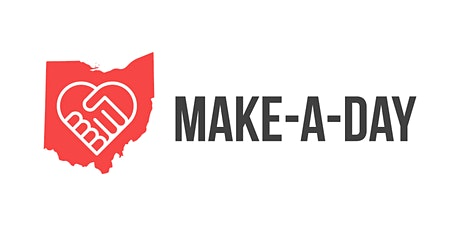 Make A Day Golf Outing Benefitting Columbus Homeless Population tickets