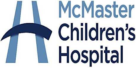 NRP Training for MCH NICU Team - May 7 AM tickets