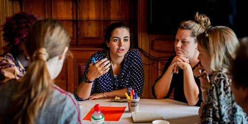 Designing Participatory Events